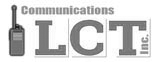 LCT Communications